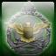 Complete Guadalcanal 2 Achievement