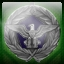 Complete Leyte 1 Achievement