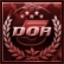 DOA5 Master Achievement