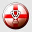 Win the English National Cup Achievement
