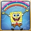 SpongeBob ThousandPants Achievement