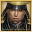 Nagamasa Azai Unlocked Achievement
