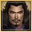 Nobunaga Oda Unlocked Achievement