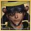 Masamune Date Unlocked Achievement