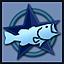 Largemouth Bass Expert Achievement