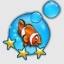 Guppy Achievement