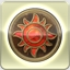 Sunny Achievement
