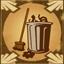 Garbage Collection Achievement