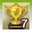 Grand Battles Achievement