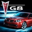 Pontiac G8 4th Quarter Comeback