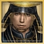 Nagamasa Azai Unlocked Achievement