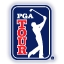 Play a PGA TOUR® Season Event Achievement