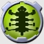 Monkee Factory