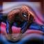 Max Out Spider-Man Achievement