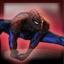 Ultimate Spider-Man Achievement