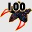Marauder Destroyer Achievement