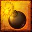 Bombs Away Achievement