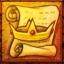 King's Pardon Achievement