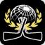 EA Sports™ Hockey League Legend Achievement