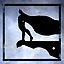 Perfect Knight Achievement