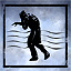 Leave No Man Behind - Rescue the guards and henchman from the Joker toxin in Decontamination