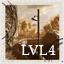 Liberator Achievement
