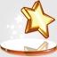 Party Platter Achievement