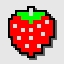 Strawberry Achievement