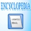 Encyclopedia Achievement