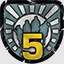Battlefield: Bad Company 2 Achievements for Xbox 360 - Battlefield: Bad Company 2 Xbox 360 Achievements - Battlefield: Bad Company 2 Xbox360 Achievements