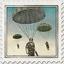 Parachutist  Achievement