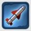Missile Master Achievement