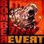Revert Bomber  Achievement