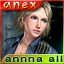 Annna: Bonuses Complete Achievement