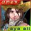 Aya: Bonuses Complete  Achievement