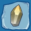 Amber Crystal Collector Achievement