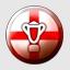 Win the English Premiership Achievement