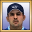 Beat Mike Weir Achievement