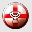 Win the English League Cup Achievement