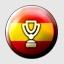 Win the Spanish Copa del Rey Achievement