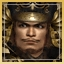 Hideyoshi Toyotomi Unlocked Achievement