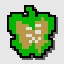 Green Pepper Achievement
