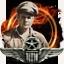Colonel Achievement