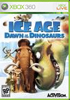 Ice Age: Dawn of the Dinosaurs Achievements