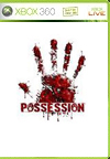 Possession BoxArt, Screenshots and Achievements