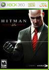 Hitman: Blood Money for Xbox 360