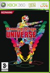 Dancing Stage Universe BoxArt, Screenshots and Achievements