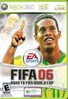 FIFA 06 Achievements