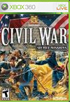 History Channel: Civil War Secret Missions Achievements