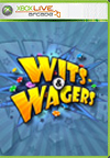 Wits & Wagers Achievements